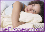 selfAssess