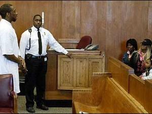 Kai_courtroom