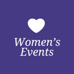 womens-events